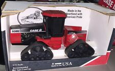 Scale Models Case IH 9380 Quadtrack 1/32 NIB