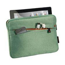 Tablet-PC Tasche für Touchlet XA100 Schutzhülle grün