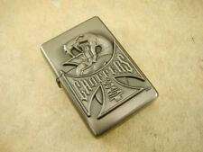 West Coast Chopper Lighter * Limited Edition from 2006