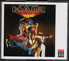 Hair - Soundtrack - CD - (2CD) (Germany Silver RCA BD83274(2)