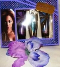 BEYONCE PULSE 3 PC WOMEN'S PERFUME AND BODY GIFT SET