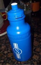 NOS Vintage 1995 Schwinn Blue Stingray Water Bottle