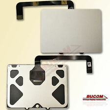 "Trackpad Touchpad per Apple Macbook Pro Unibody 15,4"" A1286 2009 2010 2011"