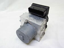 HYDRAULIKBLOCK ABS BLOCK MINI F55 F56 Bj 13- 6866011 6866012 17723710 54086588A