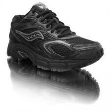 "Scarpe Saucony Running ""Grid Cohesion 8"" n.45"