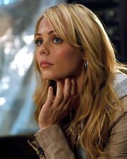 LAURA VANDERVOORT 10 x 8 PHOTO.FREE P&P AFTER FIRST PHOTO+ FREE PHOTO.24