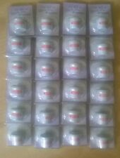 200 Tubs of Sudocrem Baby care cream.