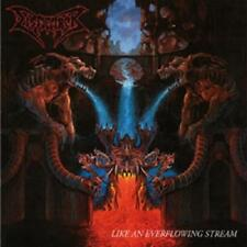 DISMEMBER Like An Everflowing Stream CD 163361