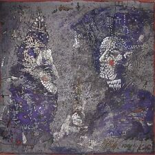 Catch for Us the Foxes by mewithoutYou (CD, Oct-2004, Tooth & Nail)