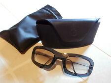 Vogue occhiali da sole100% protezione dai raggi UV-A, B e C