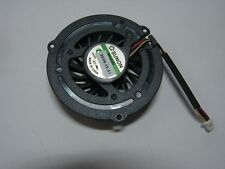 NEW IBM Lenovo ThinkPad SL300 SL400 SL500 CPU Fan