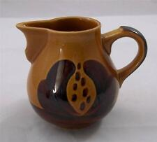 Villeroy & and Boch PICNIC creamer / milk jug NEW 9cm