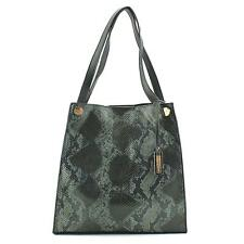 Urban Originals Wonder Shoulder Bag Women Black Shoulder Bag