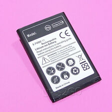 New Extended Slim 2000mAh Battery For TracFone/Net10 /Straight Talk LG 306G