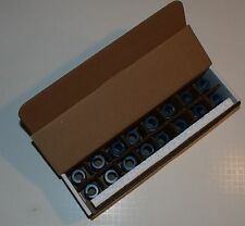 Set of 16 LS9 beehive ovate wire valve springs LS3 LS2 LS6 12625033 GM GMPP