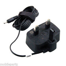 Genuine Nokia AC-5X Mains Charger for Asha 200 201 300 302 303 305 306 308 310