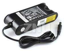 90W AC Adapter for Dell Inspiron N5110 N7010 N7110 Latitude D630 D810 D820 D830