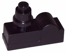 2 Outlet Spark Generator for Select Gas Grills by BroilKing/BroilMate MCM-03203