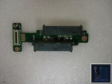 ASUS K73E Hard Drive HDD Connector Board 69N0KNC10C01-01