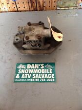 Brake Caliper For A 95 Xcr 600 Part Number 1930719