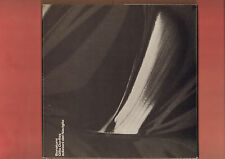 Agostino Bonalumi, Shapes of Space 1949-1973 Signed