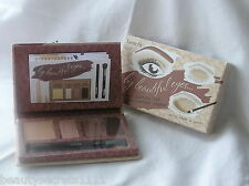 Benefit - Big Beautiful Eyes  - Full Size & Brand New  & Boxed