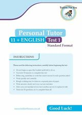 30x MATHS, VR, ENGLISH 11 + PLUS TEST/EXAM PAPERS (NFER/BOND) IDEAL FOR CEM