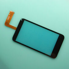Touch Screen Display Digitizer Panel Glass Lens For HTC Incredible S S710e G11