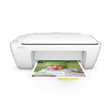 NEW HP Deskjet 2130 (1513) All-In-One Printer/copyer/scanner-upgrade+FREE USB