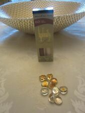 MAXFACTOR LIPFINITY 160- ICED GLACE'E