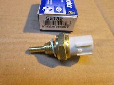 BMW SERIE 5 e 7 Sensore della temperatura del refrigerante INTERMOTOR 55321