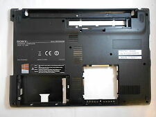 SONY VAIO SVE14AG12M BOTTOM BASE COVER CHASSIS 012-001A-8980-A -213
