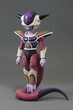 Banpresto DragonBall Z DBZ Kai High Quality DX HQDX HQ DX Figure FREEZA 1st