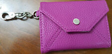 Thirty-One 31 Letters From London in palace Jewell pebble mini wallet Jewell!