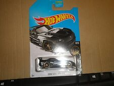HOT WHEELS 2017 KMART EXCLUSIVE NIGHT BURNERZ #8/10 DODGE VIPER SRT10 ACR