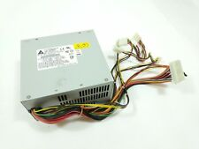 Delta Electronics GPS-300AB A 300W ATX 20+4 Pin Power Supply