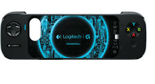 New Logitech G550 Powershell Game Controller w/Battery iPhone 5/5S iPod Touch
