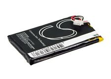 High Quality Battery for FALK F12 Premium Cell