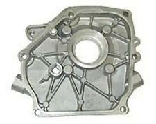 Box Stock Project Clone / GX200 Crankcase Sidecover ~ BSP-1265