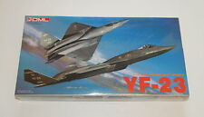 DML Northrop YF-23 ATF Black Widow II 1/72 Scale Sealed R10016
