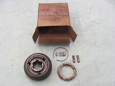 NOS 46-61 Studebaker T96 Transmission Syncro 521484 47 48 49 50 50 59 58 57 56