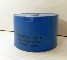 HEC EPSL9352MH High Energy Corporation High Voltage Capacitor