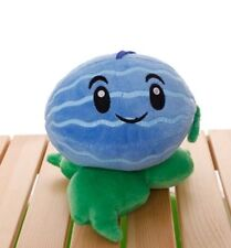 Plants vs Zombies 2 PVZ Figures Plush Staff Toy Stuffed Soft Doll Baby  W143