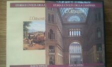 Storia e civiltà della Campania L Ottocento