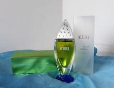 Yves Rocher NEBLINA Eau de Toilette 50 ml Spray NEU / OVP