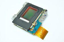 Nikon D5200 CCD Image Sensor Replacement Repair Part DH1718