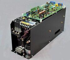 SANYO DENKI BL SUPER SERVO AMP AMPLIFIER DRIVE 20BA030FFWT1 w/ Warranty