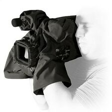 New PP20 Rain Cover designed for Sony HVR-HD1000E.