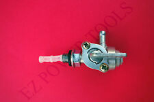 Generator 900 1000 Watt Generator Gas Tank Fuel Valve Cock Switch 56100-041-1