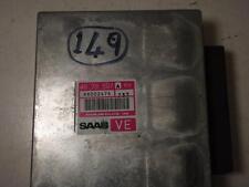 9-5 1998 B205E 4578597 boîte de vitesse automatique unité de contrôle-utilisé (149)